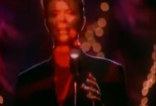 David Bowie – I Know It's Gonna Happen Someday