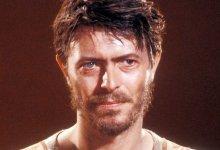David Bowie in Bertolt Brecht's Baal (BBC Trailer 1982)
