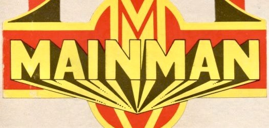 The MainMan Podcasts (regularly updated)