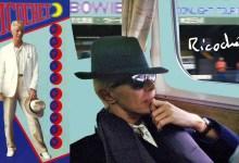 David Bowie – Ricochet documentary (1984)