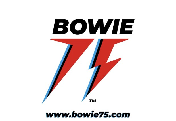 Bowie 75: David Bowie 75th Birthday Preview Video