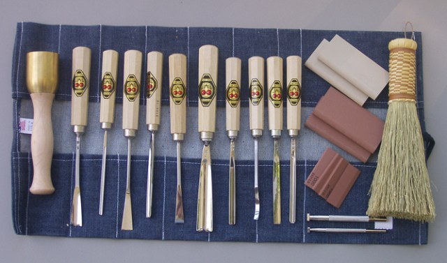 wood carving tools, wood carving tool sets, wood carving chisels, wood