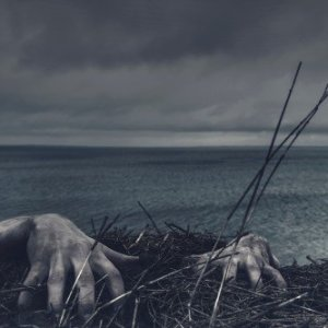 Image for horror fiction article