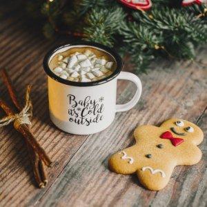 Christmas Quiz Blog Picture