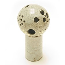 Ceramic 01 Small Sphere