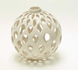 Ceramic 05