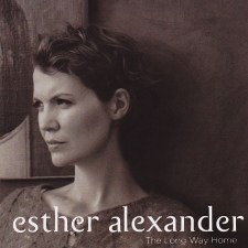 Long Way Home: Esther Alexander