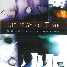 Liturgy of Time