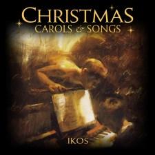 Christmas Carols & Songs