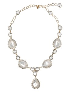 Anzie_Royale-Necklace-Pearl-Gold
