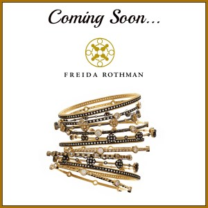 Coming-soon-freida-rothman-jewelry-DCJ