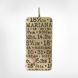 ID-Tag-Unframed-new-mom-charm_heather-moore