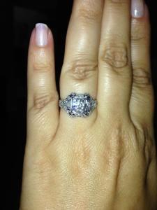 Ring-restoration_david-craig-jewelers