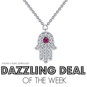 dazzlingdeal-june-17-lafonn-diamond-ruby-hamsa-necklaceN0032CRP_LRG