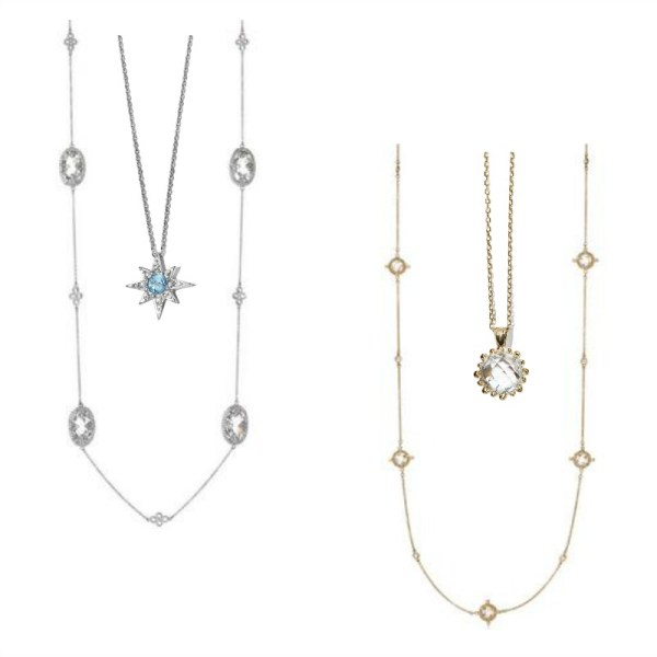 layered-chain-and-charm-necklaces