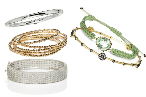 stacked-bangles-and-bracelets