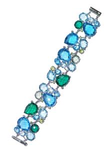 bouquet-cuff-bracelet-blue-topaz-peridot-mini_6950