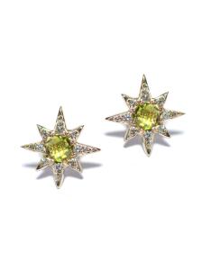 mini-aztec-starburst-studs-peridot-gold_1750