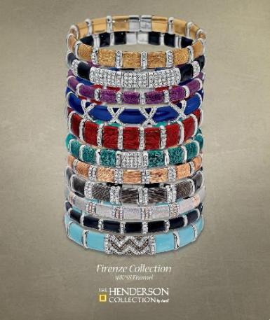 Firenze-collection_crop