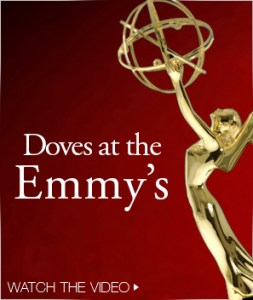 doves-jewelry-at-emmys_box