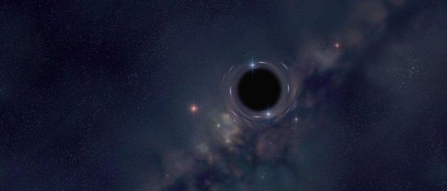 https://i1.wp.com/www.daviddarling.info/images/black_hole.jpg?w=630