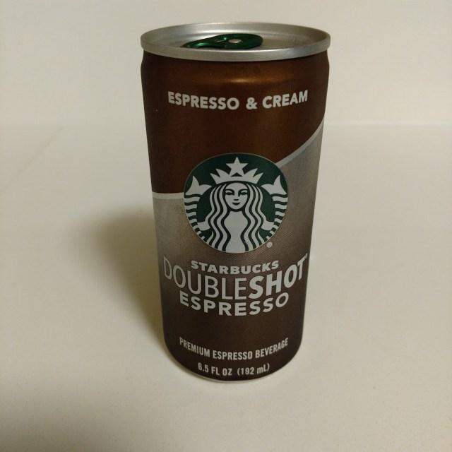 Pre-Race - Coffee
