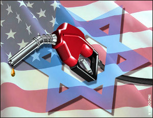 israel-gas-pump.jpg