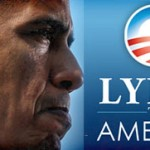 """Zionist Puppet Obama Promises War with Iran """"Within One Year"""""""