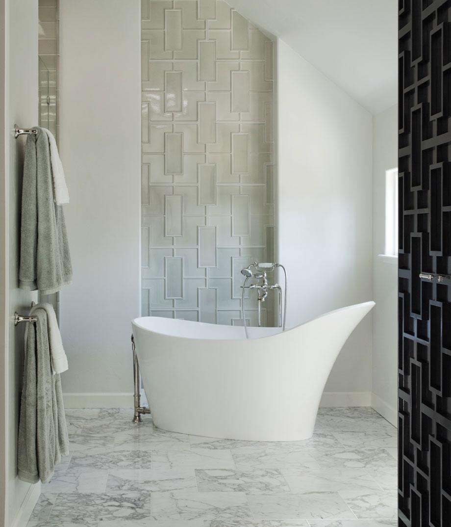 bathroom-tile-photography-san-francisco03