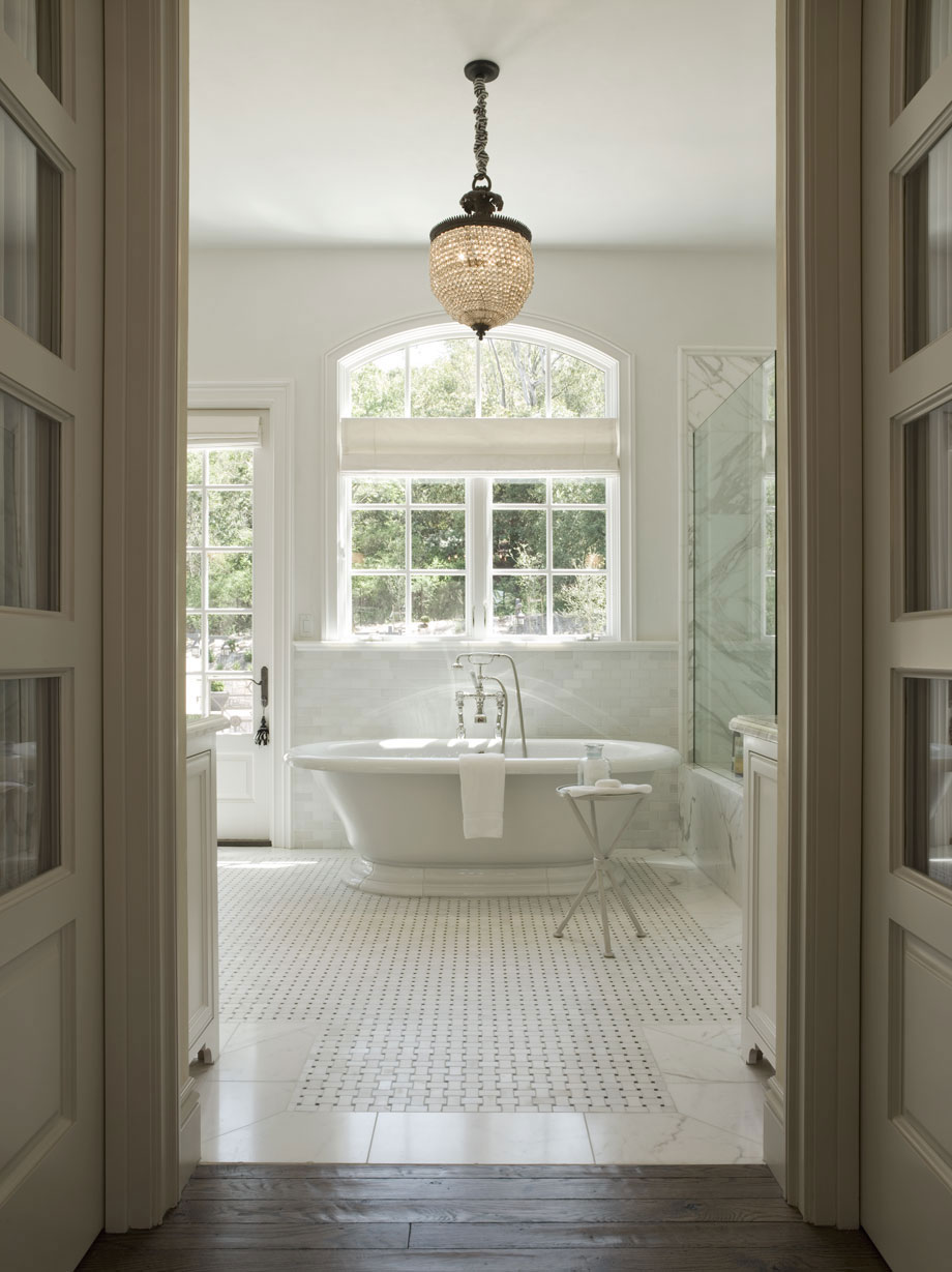 bathroom-tile-photography-san-francisco07