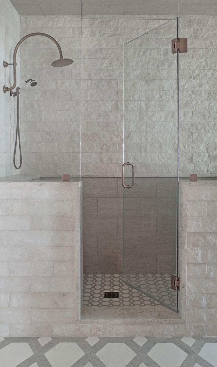 bathroom-tile-photography-san-francisco08