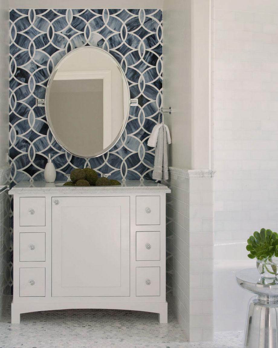 bathroom-tile-photography-san-francisco09