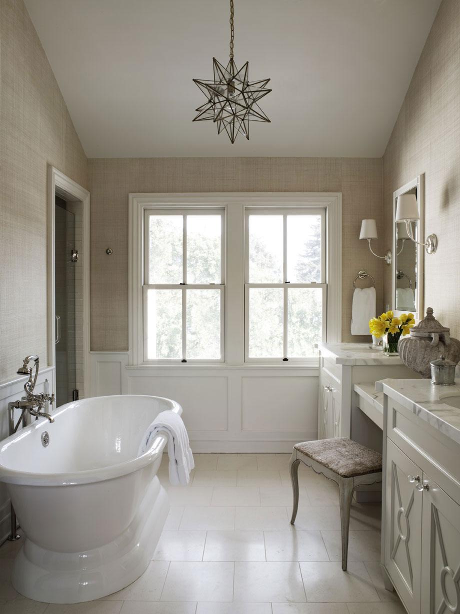 bathroom-tile-photography-san-francisco12