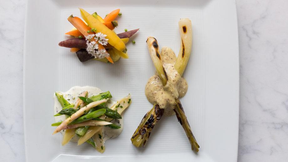restaurant-photography-california-09