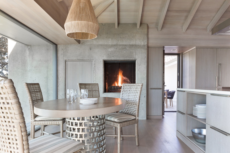 david-duncan-livingston-interiors-photographer-san-francisco-02