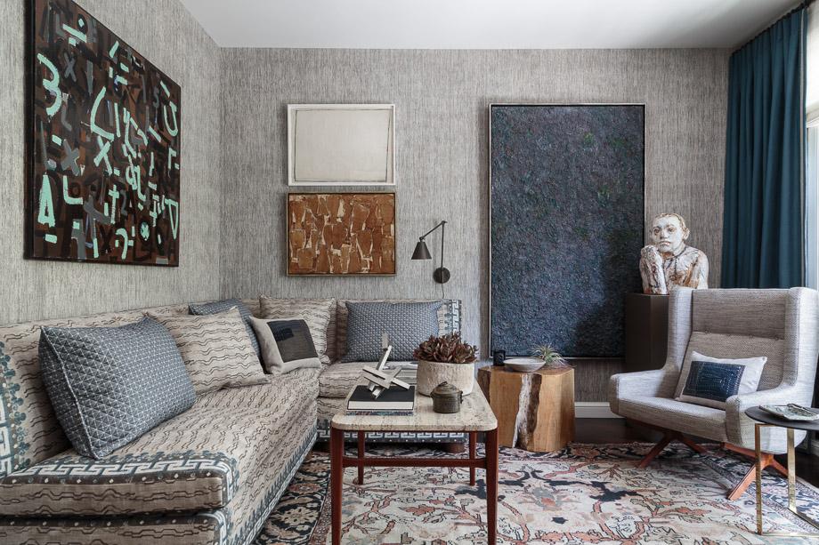 david-duncan-livingston-san-francisco-decorator-showhouse-11
