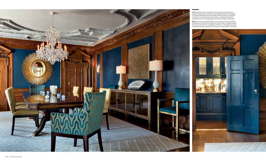 editorial-photographer-sanfrancisco-sf-interiors-04
