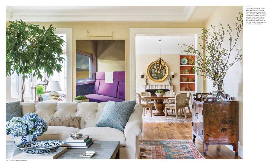 editorial-photographer-sanfrancisco-sf-interiors-13