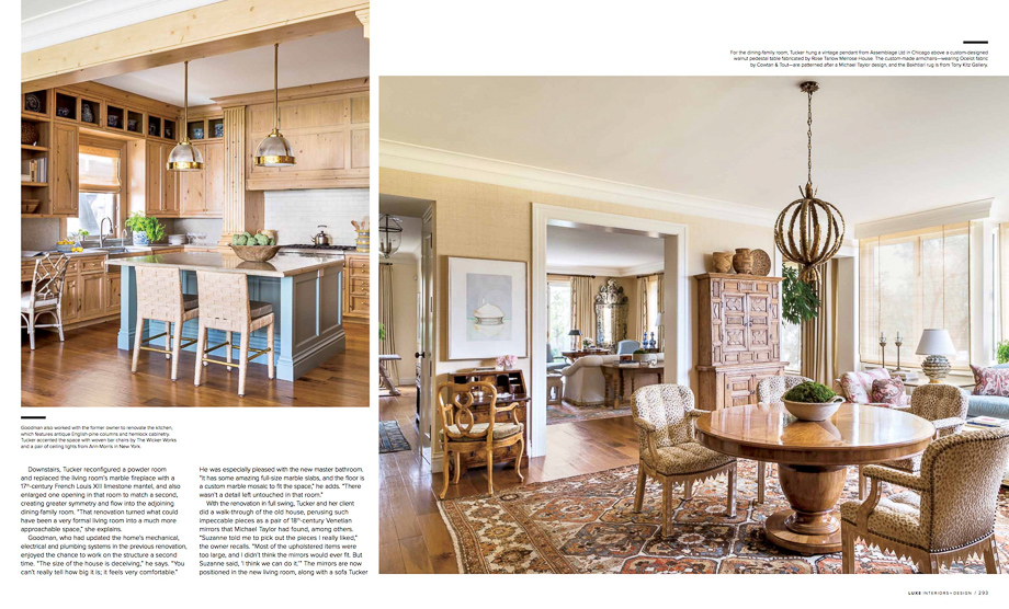 editorial-photographer-sanfrancisco-sf-interiors-14