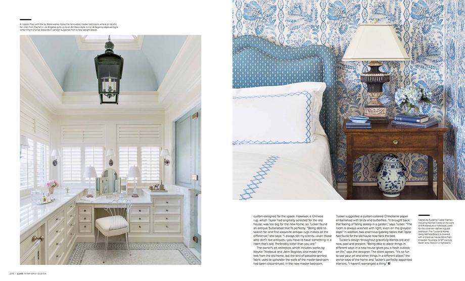 editorial-photographer-sanfrancisco-sf-interiors-16