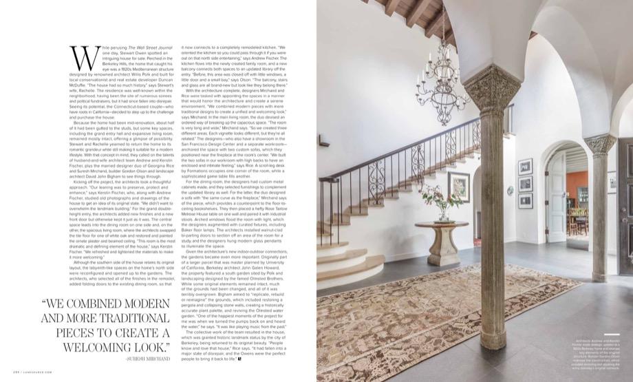 david-duncan-livingston-interiors-photography-02