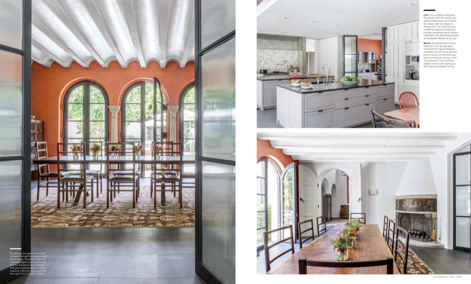 david-duncan-livingston-interiors-photography-04