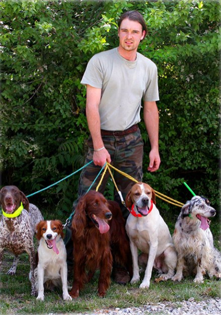 davidebianchi_allevatore cani