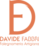 Davide_logo_orange