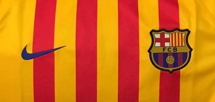 Catalunya i el Barça