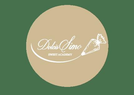 logo tortora