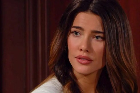 Beautiful - Jacqueline MacInnes Wood