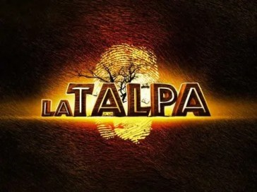 BOOM! Netflix compra La Talpa