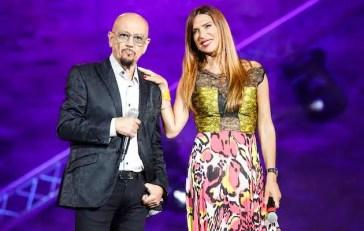 Musicultura torna con Enrico Ruggeri e Veronica Maya
