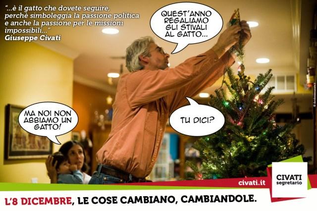 albero_gatto_pippo